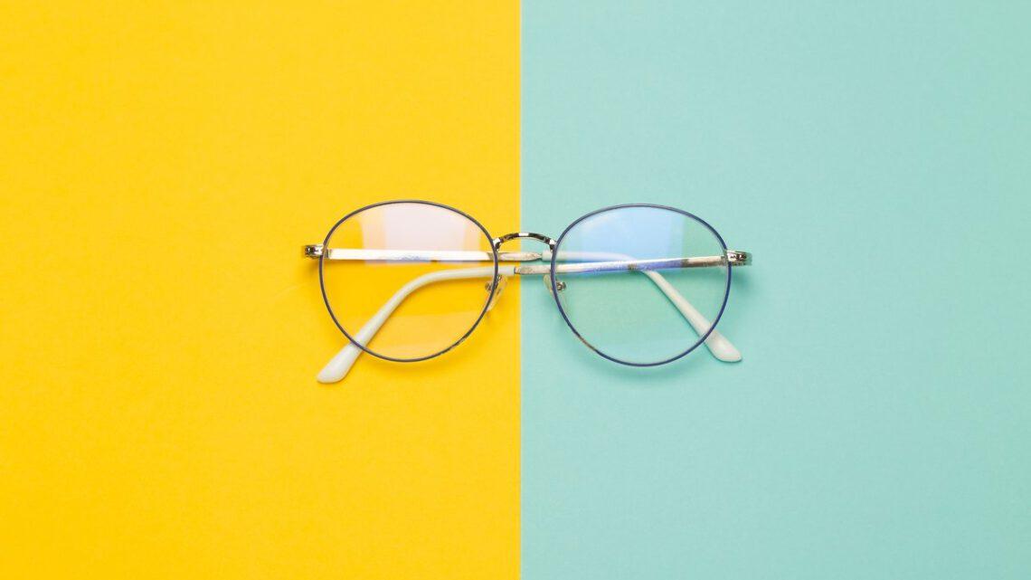 Bril kapot? Glazoo vervangt jouw glazen!