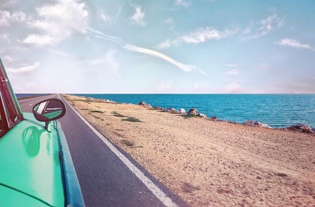 3 leuke vakantiebestemmingen met de auto