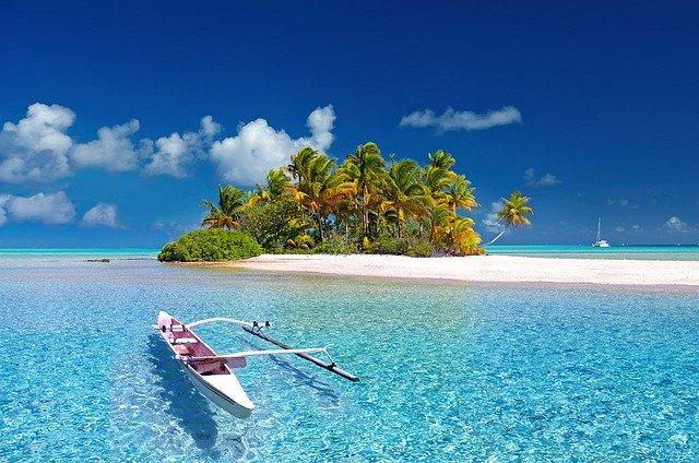 Wat moet je weten voordat je op vakantie gaat in corona tijd?