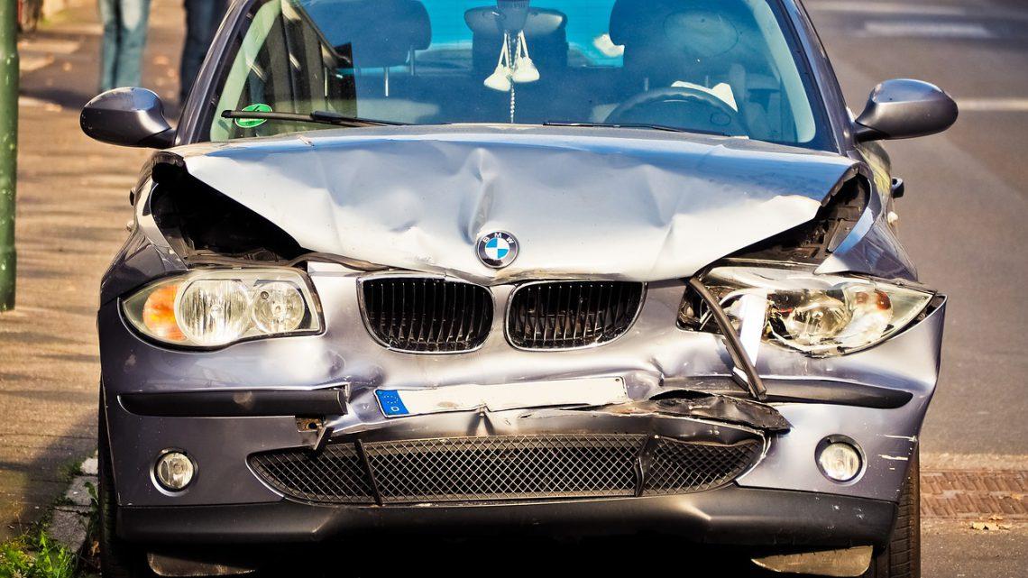 Voor het eerst een auto verzekeren; zo doe je dat